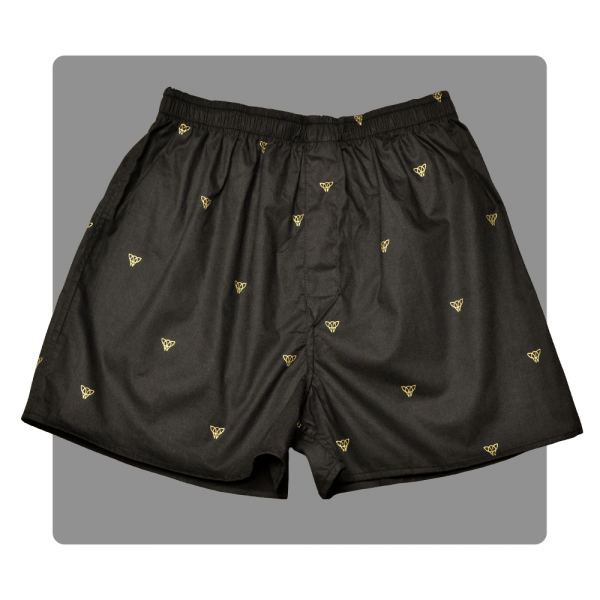 Piggs Peake boxer shorts