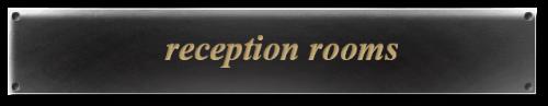 pp-title-rec-rooms